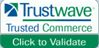 Trustwave Validation